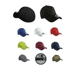 New Era 39Thirty Caps Stretch Cotton Fitted NE1000 Hats - NE