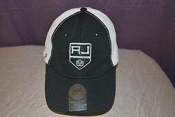 '47 Brand Mens NHL Los Angeles Kings Stretch Fit Hat Cap New