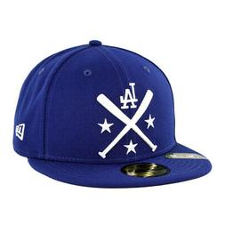 "New Era 5950 Los Angeles Dodgers ""All Star Game"" ALT Fitted"