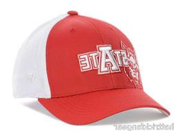 Arkansas State Red Wolves Top of the World NCAA Trapped Stre
