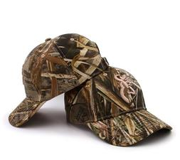 Baseball Cap Men Fishing Browning Outdoor Hunting Caps Tacti