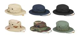 Propper Boonie Hats 100% Cotton Ripstop