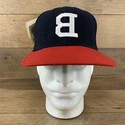 boston braves 1946 52 fitted 7 1