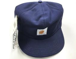 Brand New with tag Vintage Carhartt Thinsulate 3M Fitted men