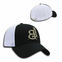 Cal State Long Beach 49ers University Flex Mesh Baseball Fit