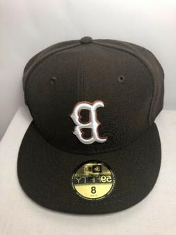 New Era Cap 59FIFTY MLB Boston Red Sox Men's Fitted Hat 5950