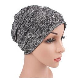 Cap hat headwear Hat Headwear Women Indian Fashion Accessori