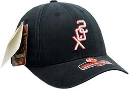 Chicago White Sox Fitted Hat 1959 Destructured