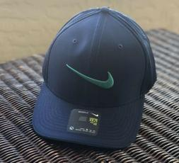 Nike Classic 99 Mesh Fitted Men's Golf Hat. 848052