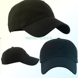 KBETHOS Classic Polo Style Baseball Cap All Cotton Made Adju