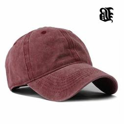 Cotton Snapback Hats Baseball Cap Hip Hop Fitted Hats For Me