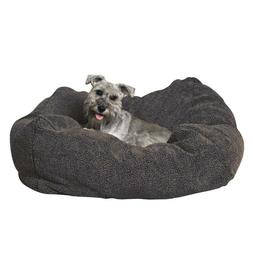 Cuddle Cube in Gray