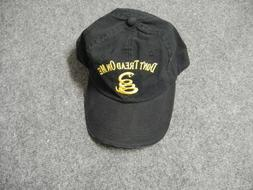 don t tread on me hat new