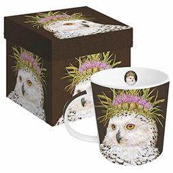 Paperproducts Design Featuring The Art of Vicki Sawyer Snow