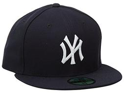 New Era Official On-Field Yankees Cap
