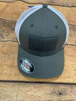 Columbia Fitted Hat Fishing Brand New Size S/M Small Medium