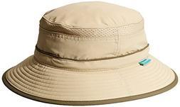 Sunday Afternoons Fun Bucket Hat, Youth  , Tan