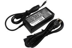 Genuine Inspiron 15-5567 5565 P66F 65W Power Adapter Laptop