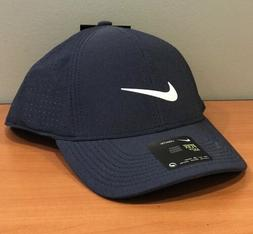Nike Golf AeroBill Legacy 91 Fitted Men's Hat Cap AA2260 Obs