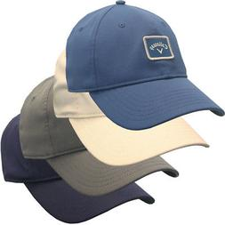 Callaway Golf CG82 Fitted Hat,  Brand NEW