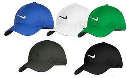 Nike Golf - DRI-FIT  Swoosh Front Cap   Free ship inside US