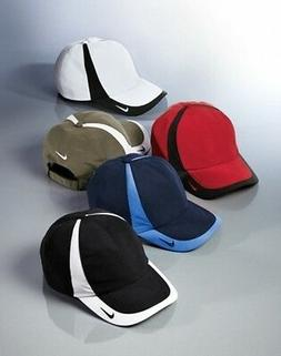 Nike Golf - Dri-FIT Technical Colorblock Cap    Free ship in