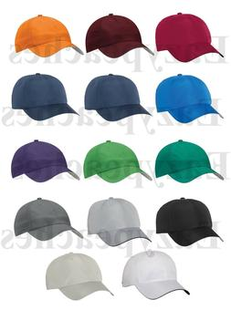 ADIDAS GOLF - NEW PERFORMANCE POLY CAP, UNSTRUCTURED, RELAXE