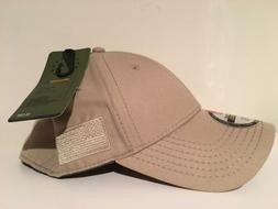 hat all seasons gear fitted size medium