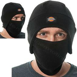 hats men 2 in 1 fitted balaclava