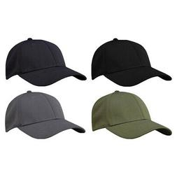 Propper Hood Fitted Knit Mesh Duty Military Tactical Cap Hat