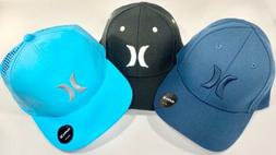 Hurley Kids' Boys' One & Only Fitted Hat/Cap OR Phantom Fitt