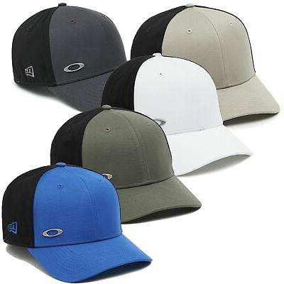 2019 tinfoil hat mens fitted cap pick