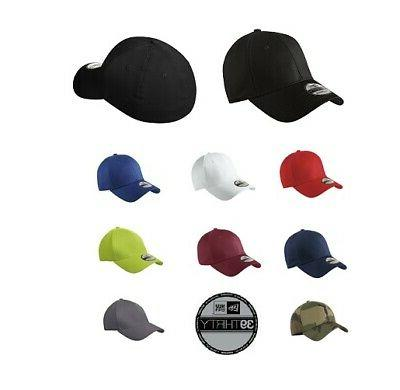 39thirty caps stretch cotton fitted ne1000 hats