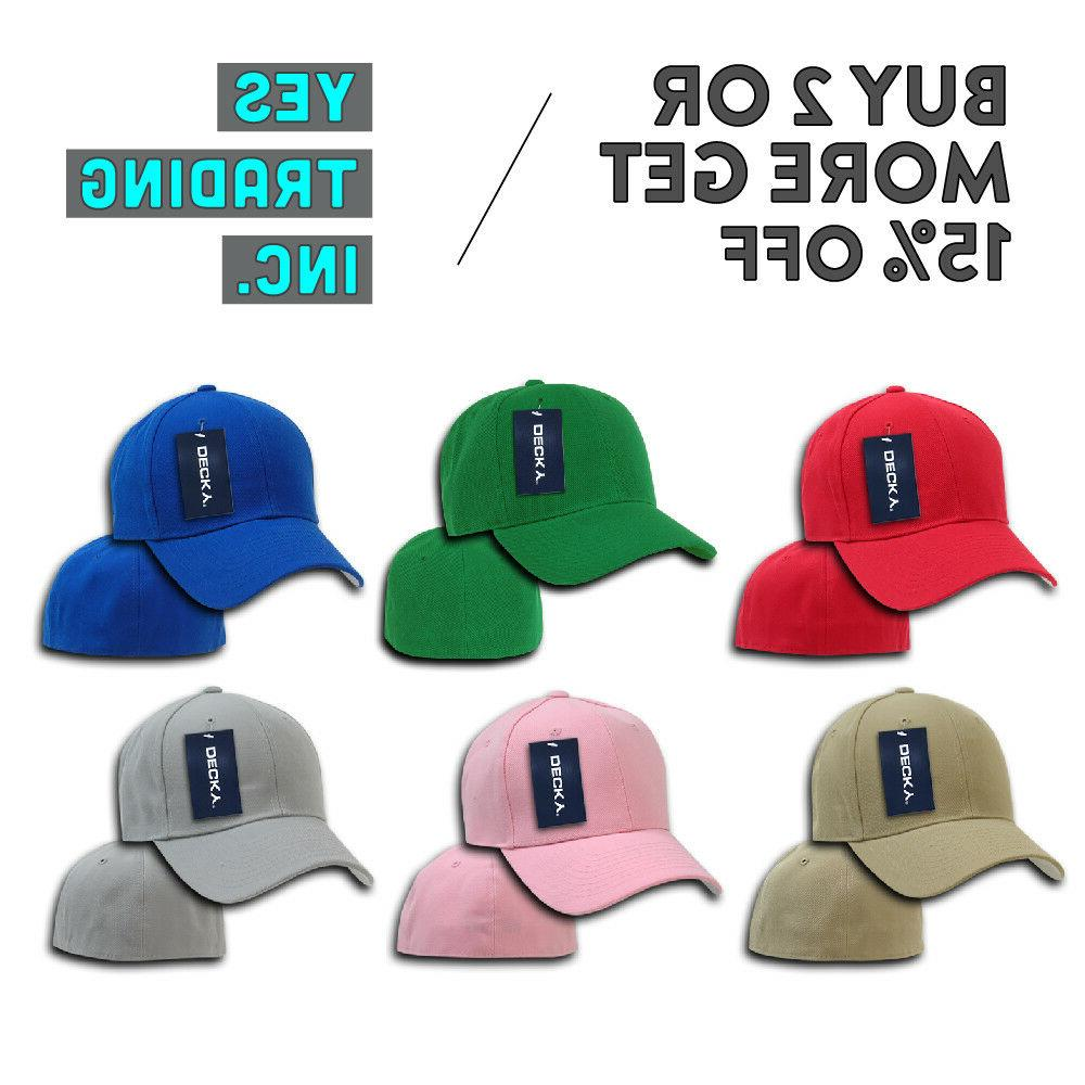 402 classic mens casual hat plain baseball