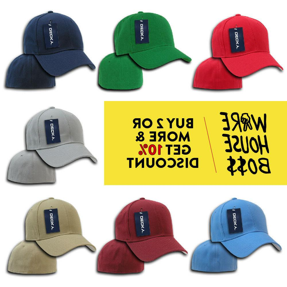 402 mens classic hat fitted hats pre