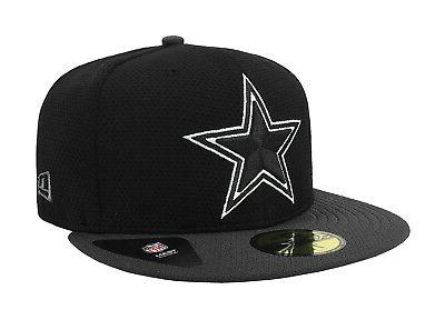 59fifty cap dallas cowboys mens basic fitted