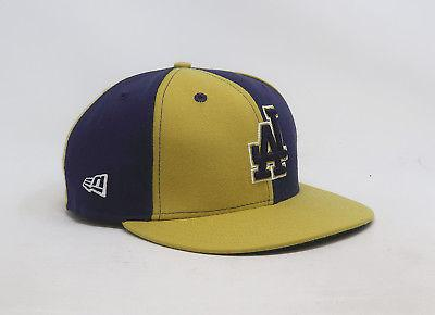 59fifty hat mens mlb los angeles dodgers