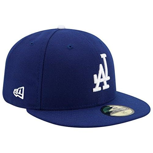 59fifty los angeles dodgers mlb