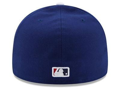 Angeles Fitted