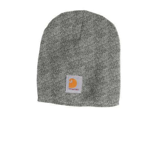 Carhartt ® Knit Hat NWT! ALL COLORS!