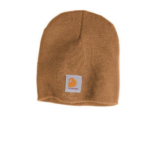 Carhartt ® Acrylic Knit SHIPPING! NWT! COLORS!