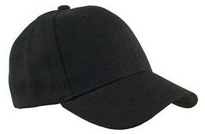 Adult TV SOA Sons of Reaper Fitted Cap