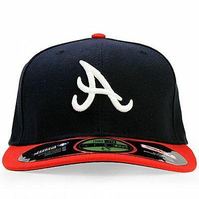 authentic field home baseball cap