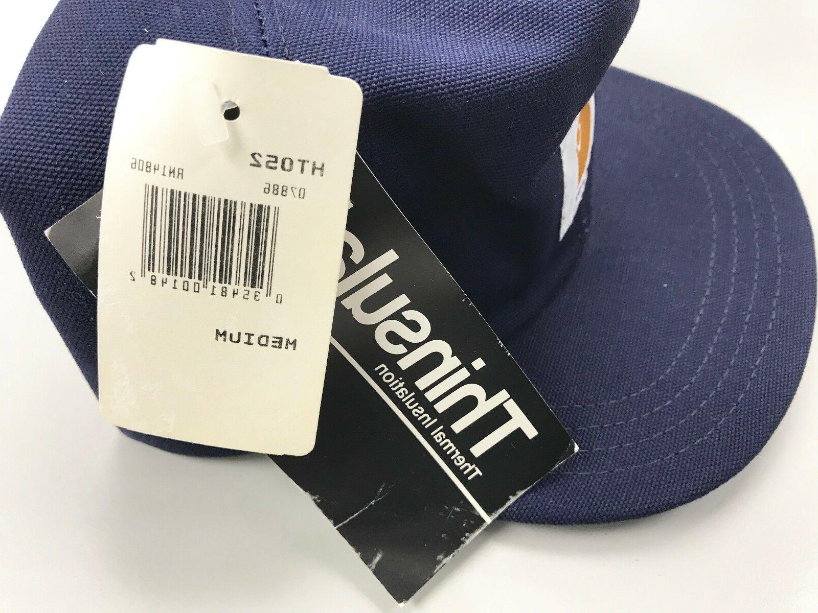 Brand New with Vintage Fitted in