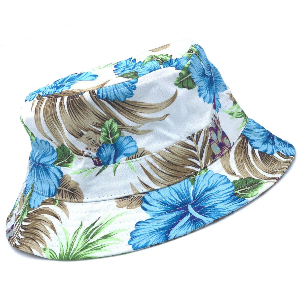 KB Print Hat Unisex New Summer Easy ONE SIZE FIT