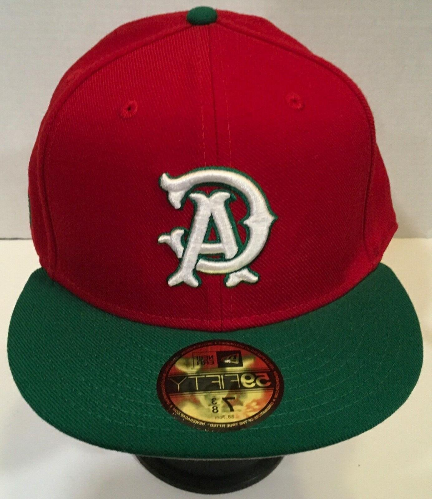 New 59Fifty