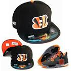 New Era Cincinnati Bengals 5950 Fitted Hat Nike Air Jordan 4