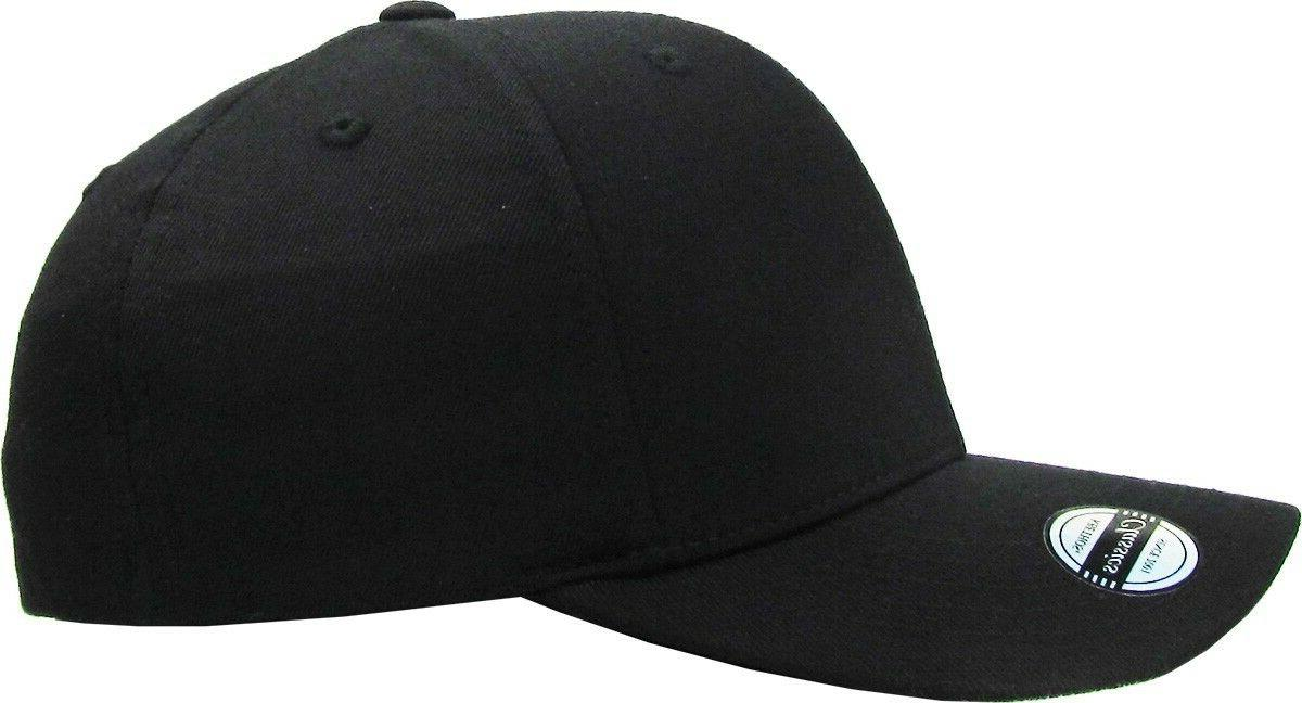 KBETHOS Cotton Headband Fitted Constructed Cap New