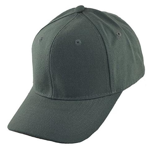 fitted baseball cap 7 5 8 12
