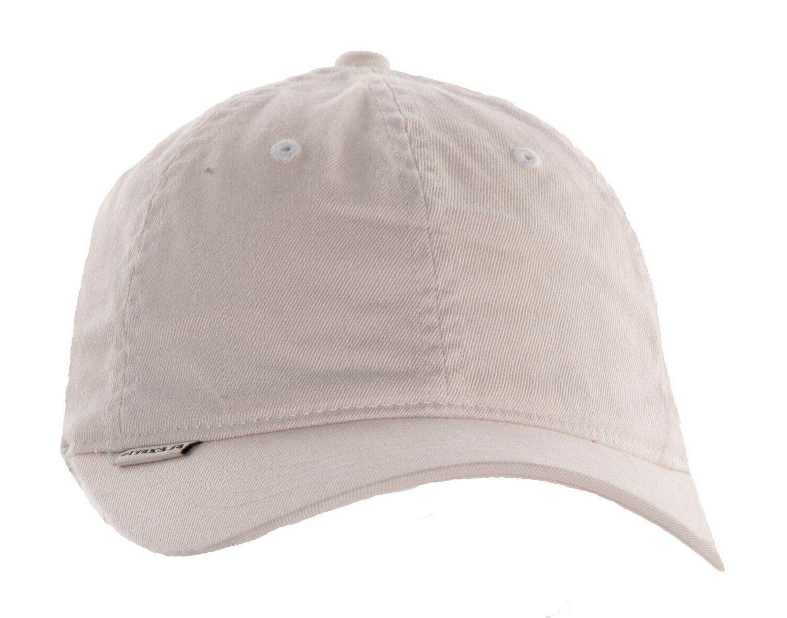 Yupoong Flex Fit Unstructured DAD Hat